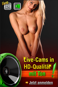 Visit X Livecams